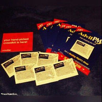 AdvilPM Pain Reliever Caplets - 40 Count uploaded by Tay S.