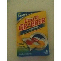 Carbona Color Grabber Reusable-1 ct uploaded by Alisha H.
