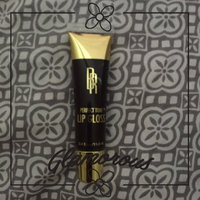 Black Radiance Perfect Tone Lip Gloss uploaded by Franchel P.
