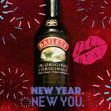 Baileys Original Irish Cream Liqueur uploaded by carly k.
