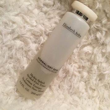 Photo of Elizabeth Arden Hydra-Splash Alcohol-Free Toner (Normal/Dry Skin), 6.8-Fluid Ounce Bottle uploaded by Francesca V.
