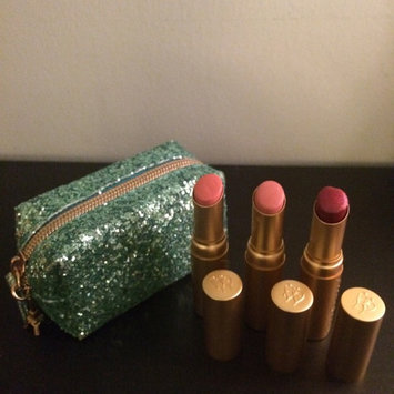 Photo of Too Faced Le Petite Tresor uploaded by Lizzy M.