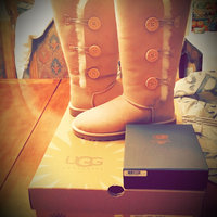 UGG Australia uploaded by Valeria L.
