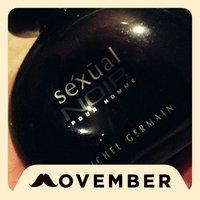 Michel Germain Sexual Noir Pour Homme Eau de Toilette Spray uploaded by Saphira E.