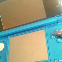 Nintendo 3DS uploaded by Salma A.