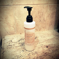 Carol's Daughter Almond Cookie Frappé Body Lotion uploaded by Shaneice  R.