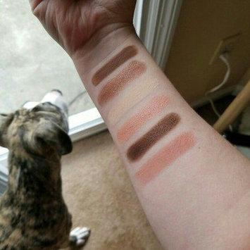 tarte Double Duty Beauty Day/Night Eye & Cheek Palette uploaded by Erin B.