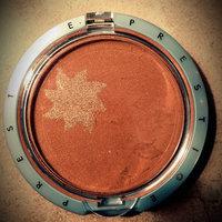 Prestige Cosmetics Prestige Summer Brilliance Face & Body Bronzing Powder BRZ-21 Terra uploaded by Jayleen M.