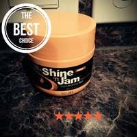 Ampro Pro Styl Shine 'n Jam Conditioning Gel Extra Hold uploaded by Charde W.