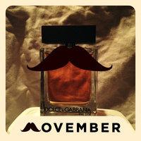 Dolce & Gabbana The One for Men uploaded by Karen M.