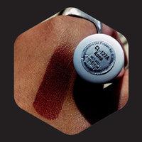 Prestige Lipstick uploaded by Satan H.