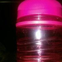 Rubbermaid Hydration Bottle 20 oz. uploaded by Marizella P.