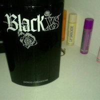Paco Rabanne Black XS Eau De Toilette uploaded by Sebastian E.