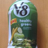 V8® Healthy Greens Fruit & Vegetable Blends uploaded by Melanie W.