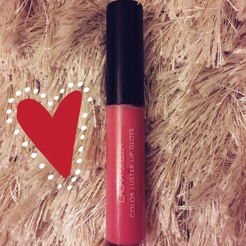 Photo of Laura Geller Color Luster Lip Gloss uploaded by Nina W.