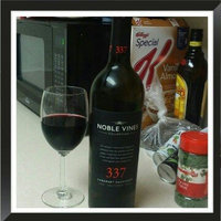 337 Noble Vines Cabernet Sauvignon Wine 750 ml uploaded by Isai H.