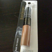 Black Radiance True Complexion Undereye Concealer uploaded by Tomeka M.
