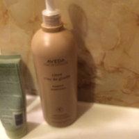 Aveda Clove Shampoo uploaded by Rebecca K.