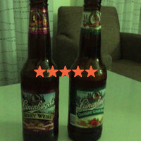 Leinenkugel's Berry Weiss Longneck 12 Oz Bier 6 Pk Glass Bottles uploaded by J.D. B.