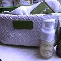 Eminence Bamboo Firming Fluid uploaded by Tabatha M.