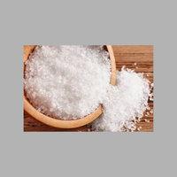 Topcare Epsom Salt uploaded by Caitlyn M.