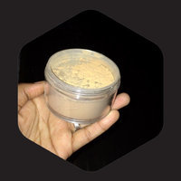 NYX Loose Face Powder uploaded by Cierra M.