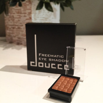 Photo of Doucce Luminous Eye Shadow uploaded by Luna H.