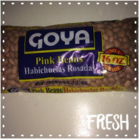 Goya Premium Pink Beans uploaded by Destiny D.