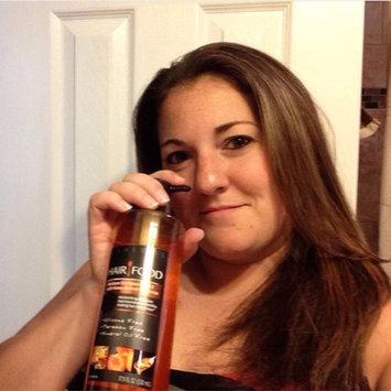 Hair Food Apricot Shampoo - 17.9 oz uploaded by Jamie W.