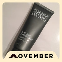 Clinique For Men™ Anti-Age Moisturizer uploaded by Amanda Å.