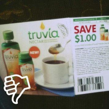Truvia® Nectar 3.52 oz. Bottle uploaded by Thaissa R.
