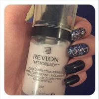 Revlon Photoready Color Correcting Primer uploaded by Stacy S.