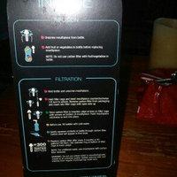 Bobble® Water Bottles uploaded by tamara b.