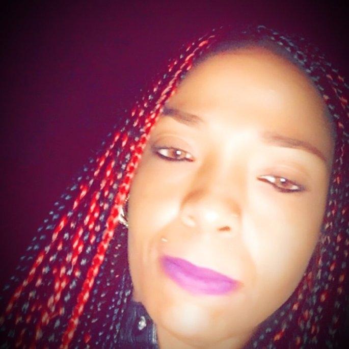 Kat Von D Innerstellar Eye & Lip Set uploaded by Rochelle P.