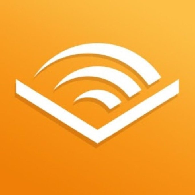 Audible, Inc. Audiobooks from Audible uploaded by lindsey m.
