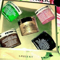 Peter Thomas Roth Mask-A-Holic Kit uploaded by michelle p.