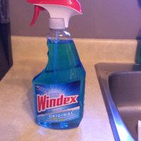 Windex Original Glass Cleaner Spray uploaded by Lesley D.