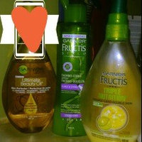 Garnier Body Ultimate Beauty Oil Skin Perfector 150ml uploaded by Nicole V.