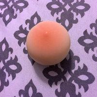 Tony Moly Mini Lip Balm uploaded by Emily S.