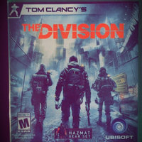 Tom Clancy Division for XBOne uploaded by Alexis W.