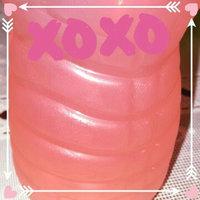 Kool-Aid Unsweetened Drink Mix Watermelon uploaded by Whitney G.