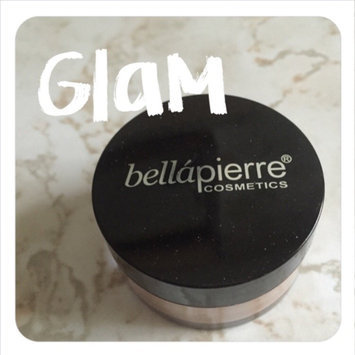 Photo of Bellapierre Cosmetics Mineral Blush uploaded by Janine T.