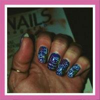 As Seen On TV Ontel Salon Express - Pink uploaded by Carla M.