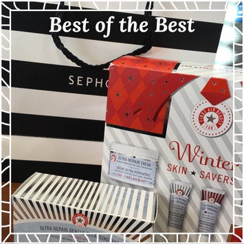 Photo of First Aid Beauty Winter Skin Savers uploaded by Heather C.