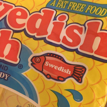 Photo of Swedish Fish® Red Candy uploaded by Mal A.