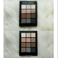 Sonia Kashuk  Eye On Neutral Palette uploaded by A2Cosmetics