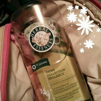 Herbal Essences Shine Collection Shampoo uploaded by Kimberly M.