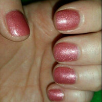 OPI Gelcolor Collection Soak-Off Nail Lacquer, Pompeii Purple 0.5 fl.oz. (15 ml) uploaded by Amanda B.