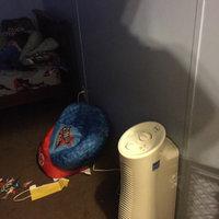 Febreze - Tower Hepa Air Purifier - White uploaded by Jennifer B.
