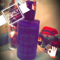 Obliphica Professional Seaberry Moisture Cream uploaded by Lindsay H.